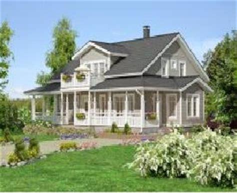 dik roumy produits maisons 224 ossature en bois