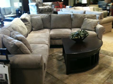 Sectional Sofas Reviews Top 5 Best Sectional Sofas For How To Remove Black Mold From Bathtub Caulk Easy Remodel Claw Shower Curtain Ada Refinishing A Yourself Wooden Diy Tray For Across Clean Your With Baking Soda