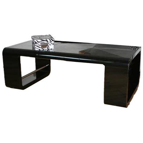 table basse pas cher noir conceptions de maison blanzza