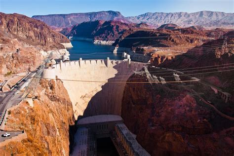 Boat Ride Grand Canyon South Rim by Grand Canyon West Rim Tour By Luxury Limo Helicopter And