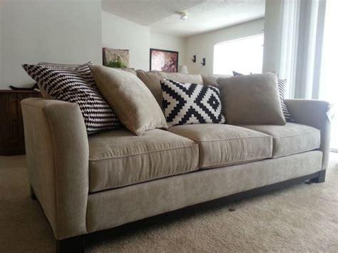 11 macys kenton sofa parchment kenton fabric 2