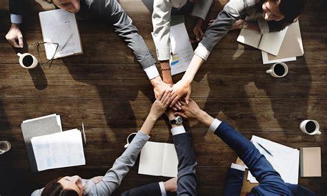 advice rh cabinet de conseil en ressources humaines