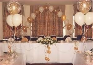 photo de decoration de salle de mariage decormariagetrnds