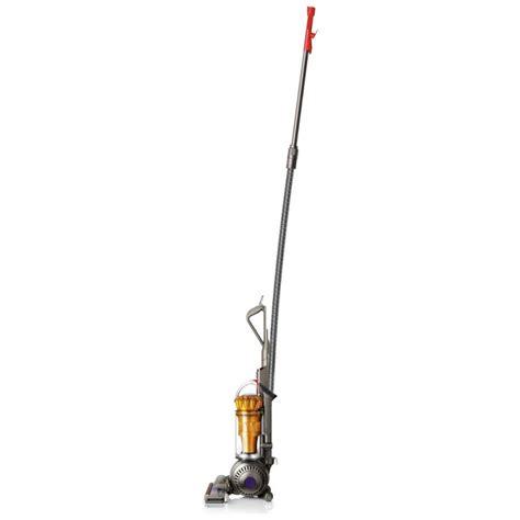 dyson dc41 mk2 multifloor bagless upright vacuum cleaner upright vacuum cleaners vacuums