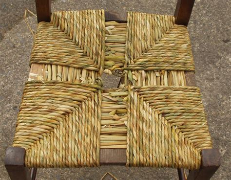 100 chair caning kits uk furniture easels
