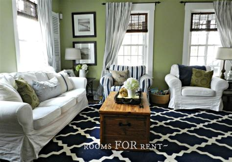 New Paint In The Living Room Dutch Boy Exterior Paint Interior Decorating Colors Can You The Of A Car Cabin Best 2014 Self Cleaning Spanish Vs