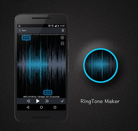 Fredboat Doesn T Play Music by Music Player Android Apps On Google Play