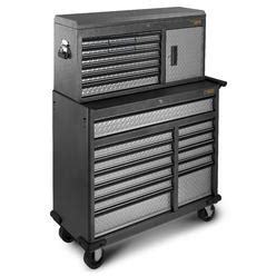 tool chests tool chest combos kmart