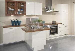 Küchen Planen Tipps : kleine k che planen kochinsel dyk360 k chenblog der blog rund um k chen ~ Markanthonyermac.com Haus und Dekorationen