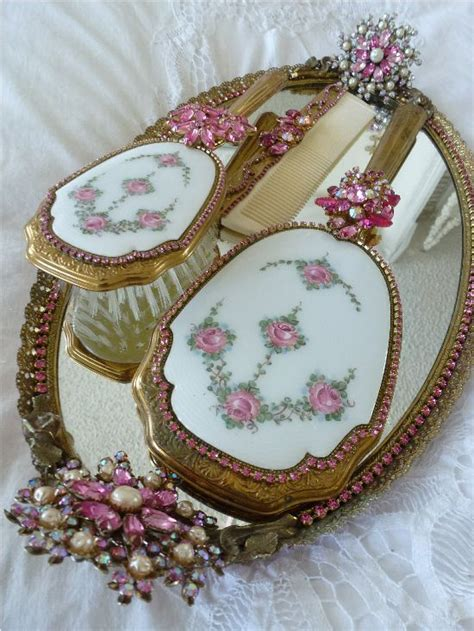 best 25 mirror tray ideas on vintage bedroom decor bedroom decoration items and
