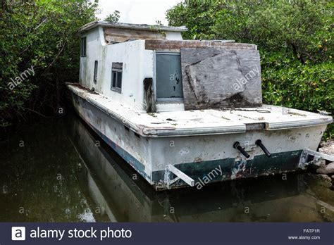 Boat R Fort Pierce by Florida Ft Fort Pierce Indian River Lagoon Water
