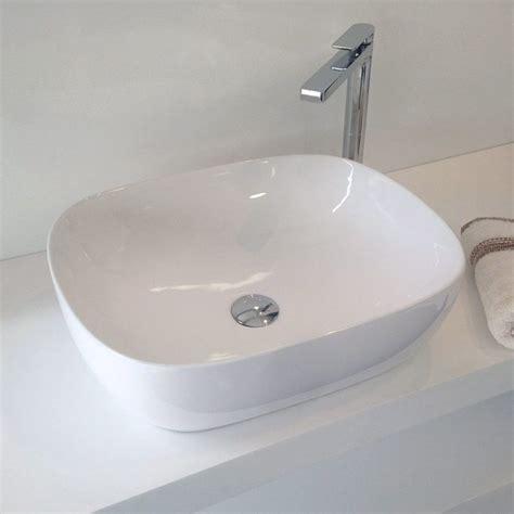 vasque a poser 28 images neuf grande vasque de salle de bain 224 poser roc en marbre noir