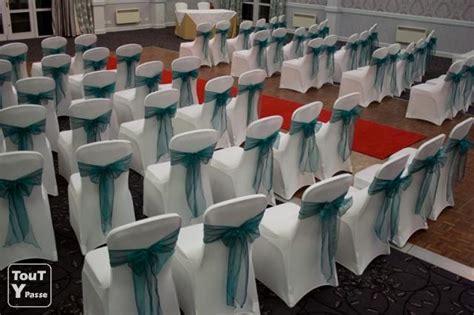table rabattable cuisine house chaise mariage