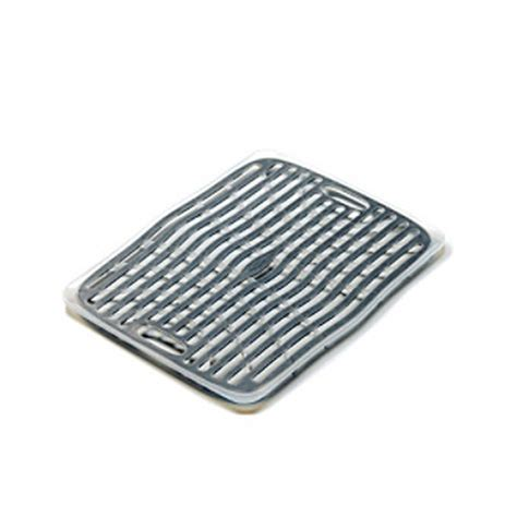 oxo 174 large gray sink mat