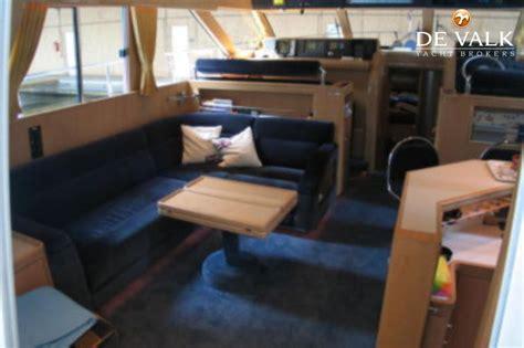 Motor Yacht Te Koop by Trintella Motoryacht Motorboot Te Koop Jachtmakelaar De Valk