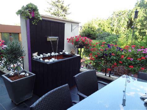 fontaine de jardin installez une fontaine exterieur le d 233 corateur