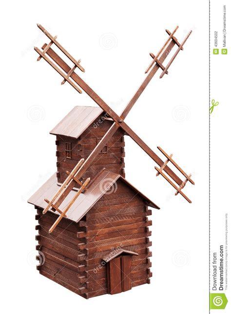 moulin 224 vent d 233 coratif pour le jardin photo stock image 43604502