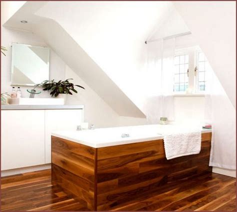 rustic bathtub tile surround 28 images 2132 best