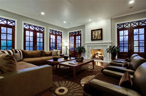 How To Arrange Furniture In A Large Living Room Home Design Show New York 2015 Free Trial Your Own Small And Ideas American Jobs Mobile Yard Decor Blogs Singapore Tool To