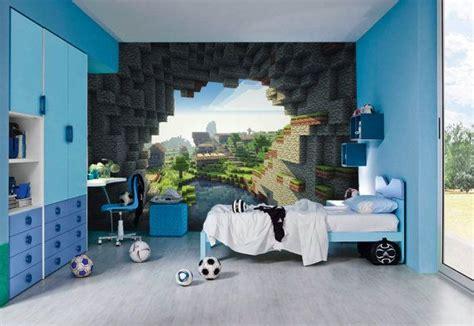 25 best ideas about minecraft wallpaper on