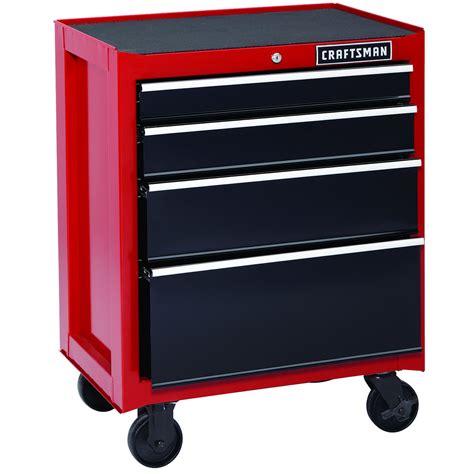 craftsman garage cabinets sears
