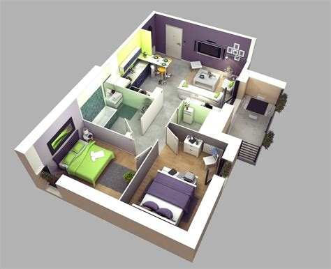 2br houses for rent near me house for rent near me