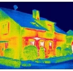 Wärmedämmung Im Haus : energiewende w rmed mmung kann heizkosten in h he treiben welt ~ Markanthonyermac.com Haus und Dekorationen