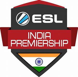 ESL India Premiership Season One - Liquipedia Dota 2 Wiki