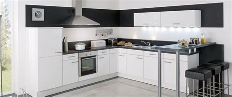 leroy merlin cuisine plan de travail 10 cuisineavivacuisine integree aviva jena blanc jpg
