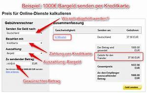 Ikea Kreditkarte Zahlen : trick mit der kreditkarte bargeld abheben ohne pin ~ Markanthonyermac.com Haus und Dekorationen