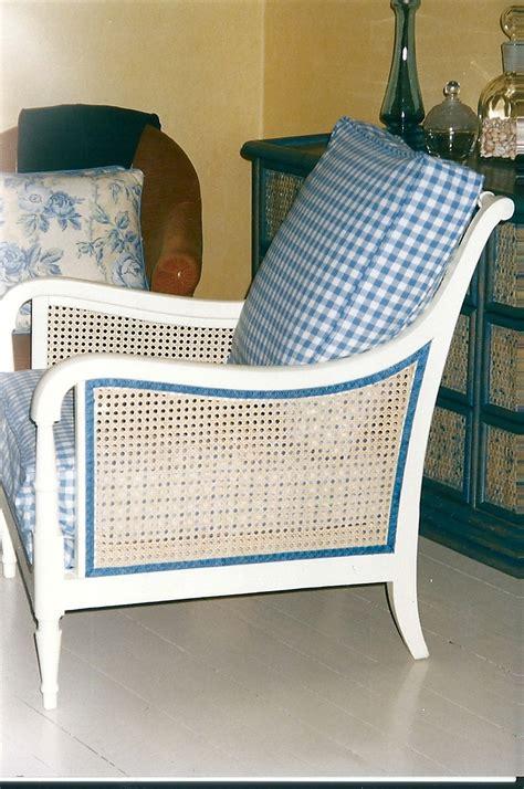 couturi 232 re tapissier d 233 corateur couture d ameublement bordeaux relookage de meubles gironde