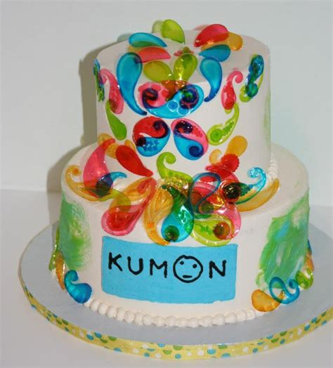 you to see gelatin cake decorations on craftsy