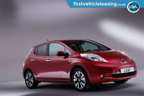 europe s best selling electric car in 2013