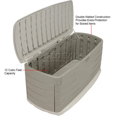 bins totes containers containers deck boxes
