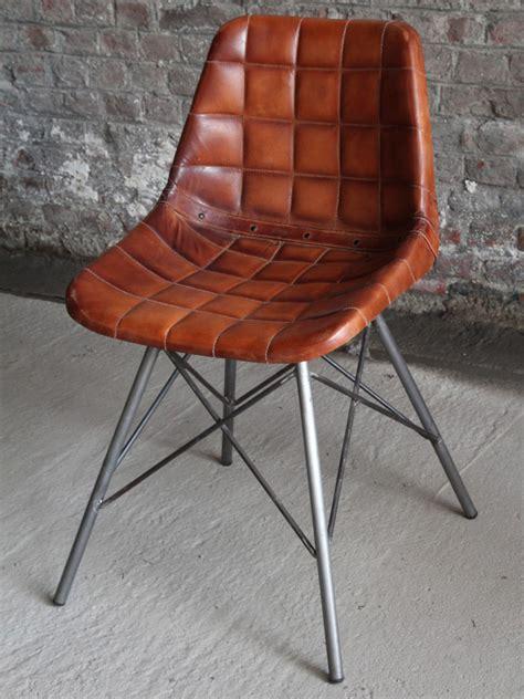 o 249 acheter une chaise eames