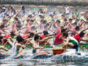 Dragon Boat Racing East London by London Dragon Boat Festival Things To Do In London