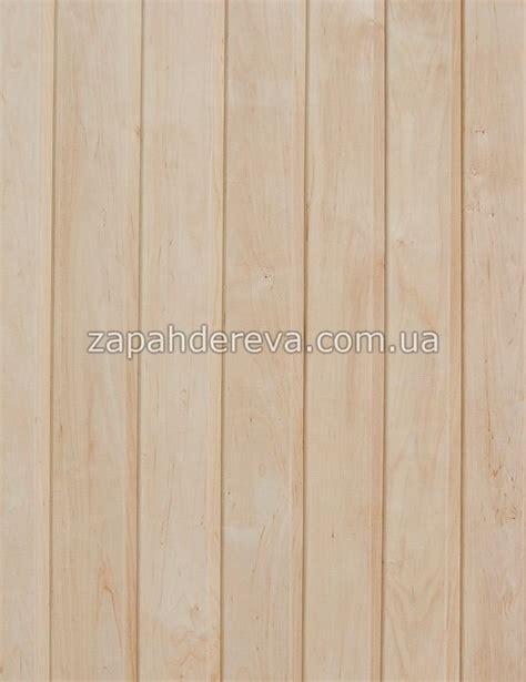 pose de lambris en bois au plafond tarif horaire batiment