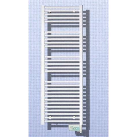 radiateur soufflant salle de bain thermor dootdadoo id 233 es de conception sont