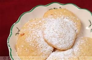 Kekse Mit Marmelade : buttery jam cookies kekse mit marmelade ~ Markanthonyermac.com Haus und Dekorationen