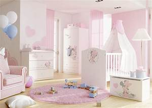 Babyzimmer Bilder Ideen : babyzimmerm bel babyzimmer online kaufen im onlineshop von meblik ~ Markanthonyermac.com Haus und Dekorationen