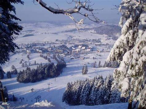 comparateur ski 192 metabief mont d or votre location au ski 224 metabief mont d or pas cher gr 226 ce