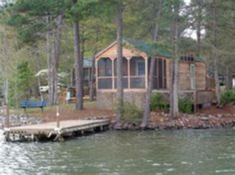 Joint Base Canyon Lake Boat Rentals by Otter Lake Cground Black Spruce Rv Cground Joint