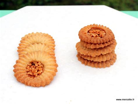 macarons verrines et chocolat