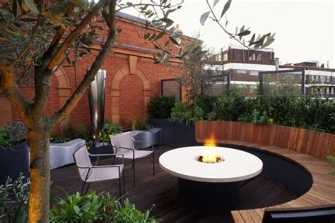 Schöne Terrasse Einrichten  100 Tolle Ideen! Archzinenet