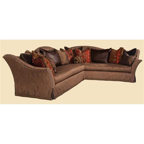 marge carson kndsec mc sectionals kendra sectional discount furniture at hickory park furniture