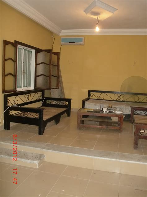 vente villa tunisie des villas a vendre achat ventes location a tunis