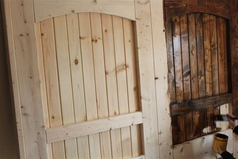 How To Build A Rustic Barn Door Headboard  Old World. Garage Doors Repair. Garage Door Motion Sensor. Used Jeep Wrangler 2 Door. Bathroom Shower Door. Xtreme Garage Door Openers. Interior Barn Doors Diy. Fiberglass French Patio Doors With Blinds. 2 Door Pantry