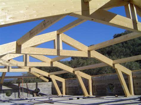 maison bois lamelle colle 0 gipen gamme produits particuliers les poutres composites evtod
