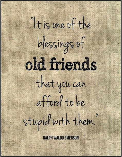 67 Best Images About Reunion On Pinterest  Friendship. Winnie The Pooh Quotes You Will Always Be In My Heart. Deep Kalra Quotes. Beach Escape Quotes. Alice In Wonderland Quotes Tea. Famous Quotes Xanga. Famous Quotes Great Depression. Good Quotes Doctors. Quotes About Change In Yourself Tumblr