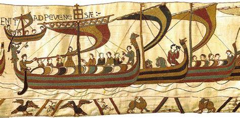 histoire des arts tapisserie de bayeux 1066 1082 68 30 m 232 tres de et de 50